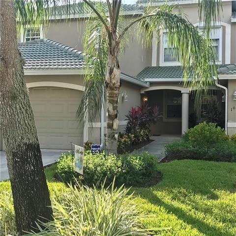 3465 Laurel Greens LN S #102, Naples, FL 34119 - #: 221033003