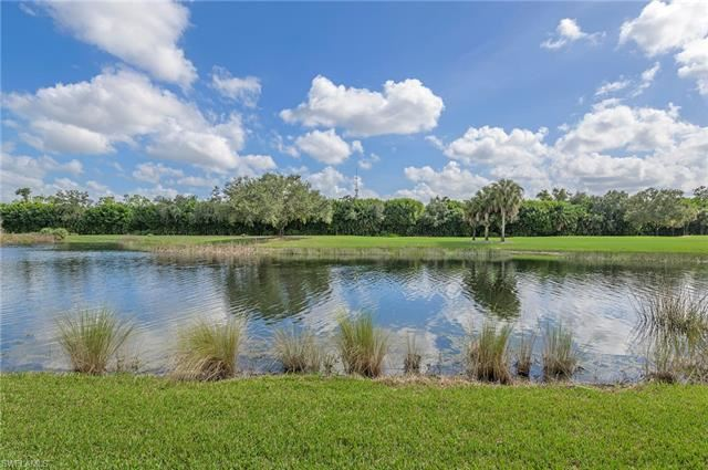 4640 Winged Foot CT #104, Naples, FL 34112 - #: 220067004