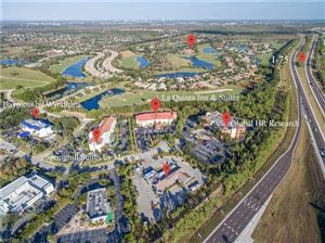 Photo of FORT MYERS, FL 33912 (MLS # 219001007)
