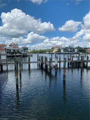 4680 Gulf Shore BLVD N #64, Naples, FL 34103 - #: 221074007