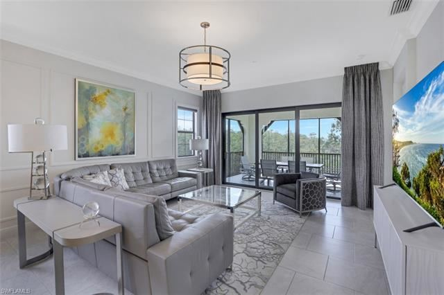 16386 Viansa WAY #301, Naples, FL 34110 - #: 220068008