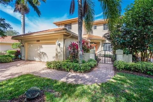 Photo of 6916 Anthurium LN, NAPLES, FL 34113 (MLS # 221003009)