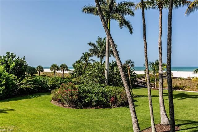 140 Seaview CT #203S, Marco Island, FL 34145 - #: 220025013