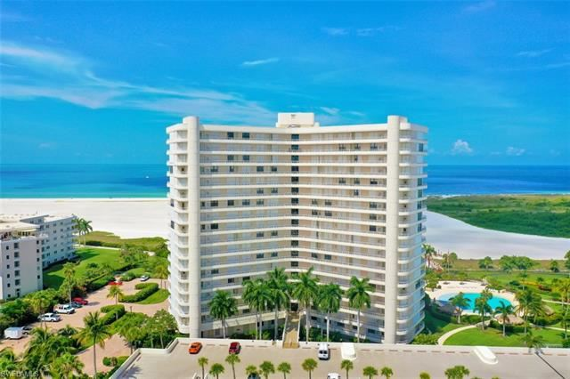 260 Seaview CT NW #1808, Marco Island, FL 34145 - #: 220046013