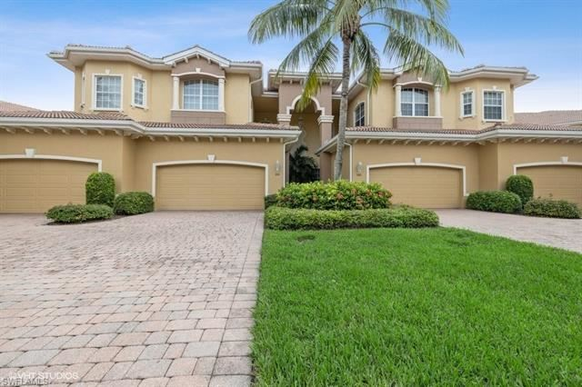 7108 Lemuria CIR #2-201, Naples, FL 34109 - #: 220062013