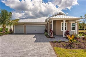 Photo of 14768 Windward LN, NAPLES, FL 34114 (MLS # 219073016)
