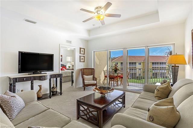 10000 Maddox LN #321, Bonita Springs, FL 34135 - #: 220047017