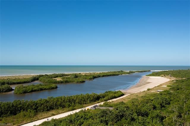 440 Seaview CT #1210, Marco Island, FL 34145 - #: 220075017
