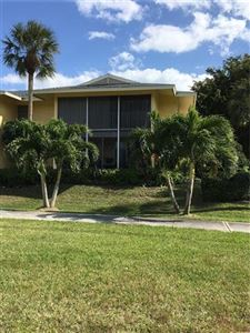 Photo of 700 Broad AVE S 700, NAPLES, FL 34102 (MLS # 219035019)