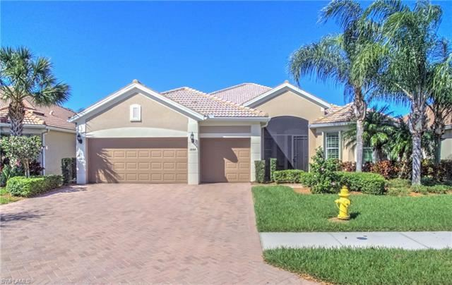 5844 Plymouth PL, Immokalee, FL 34142 - #: 220017019