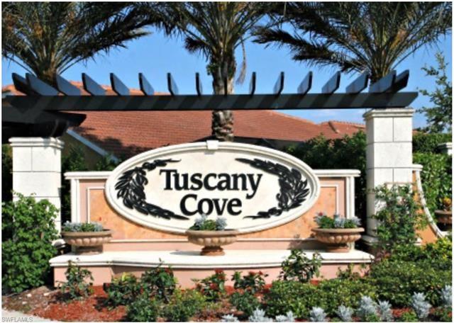 15210 Cortona WAY, Naples, FL 34120 - #: 220055019