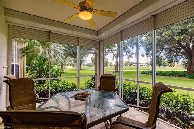 81 Silver Oaks CIR #7101, Naples, FL 34119 - #: 220058019