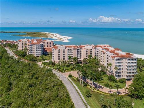 Photo of 3000 Royal Marco WAY #PH-N, MARCO ISLAND, FL 34145 (MLS # 220061020)