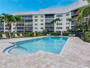 Photo of 1011 Swallow AVE 501, MARCO ISLAND, FL 34145 (MLS # 219023021)
