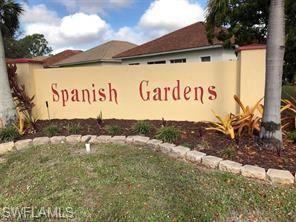 11259 Coimbra LN, Bonita Springs, FL 34135 - #: 220044021