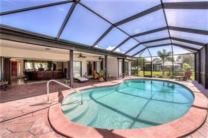 Tiny photo for 2235 Imperial Golf Course BLVD, NAPLES, FL 34110 (MLS # 219017022)