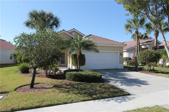 187 Lady Palm DR, Naples, FL 34104 - #: 221035022