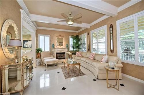 Photo of 8051 Wilfredo CT, NAPLES, FL 34114 (MLS # 220035023)