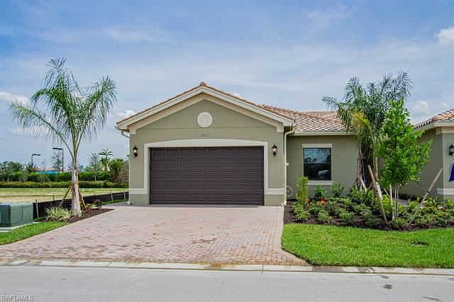 12123 Lakewood Preserve PL, Fort Myers, FL 33913 - #: 220034023
