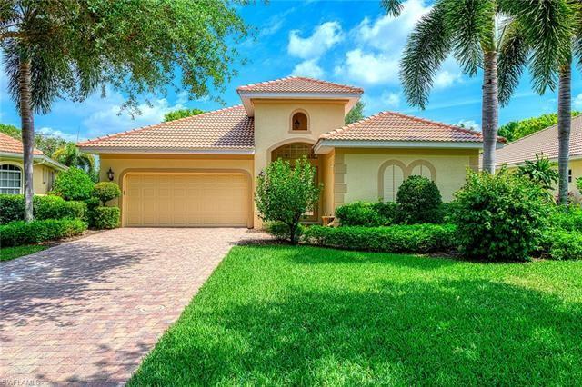 6905 Bent Grass DR, Naples, FL 34113 - #: 220025024