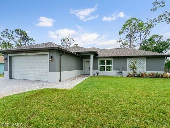 15930 Lake Candlewood DR, Fort Myers, FL 33908 - #: 221059024