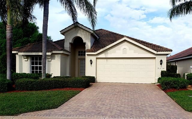 9234 Independence WAY, Fort Myers, FL 33913 - #: 220011026
