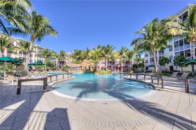 3901 Kens WAY #3306, Bonita Springs, FL 34134 - #: 220036027