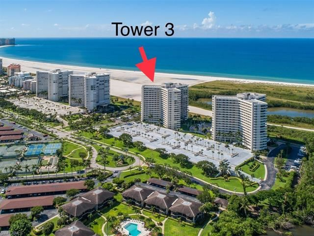 380 Seaview CT #311, Marco Island, FL 34145 - #: 220068028