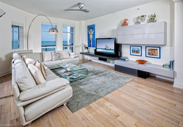 1801 Gulf Shore BLVD N #703, Naples, FL 34102 - #: 219030029