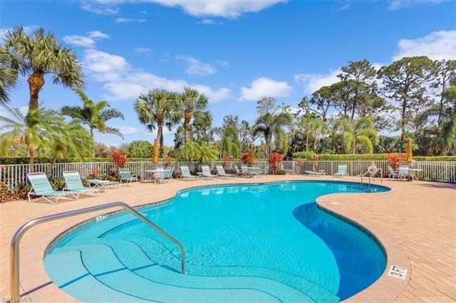 28141 Donnavid CT #6, Bonita Springs, FL 34135 - #: 221023029
