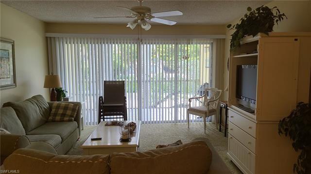 Photo of 900 8th AVE S #204, NAPLES, FL 34102 (MLS # 221053029)