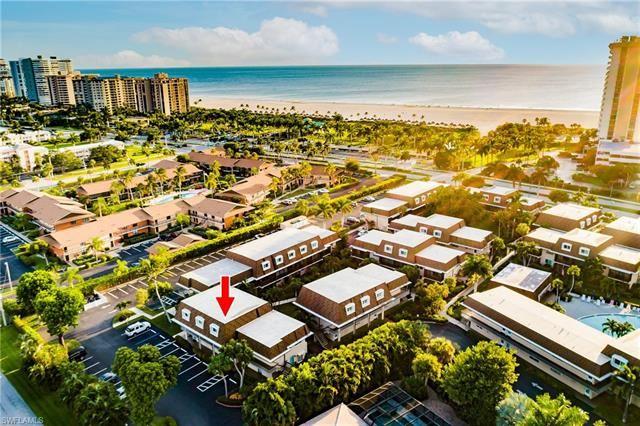 Marco Island, FL 34145