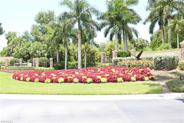 780 Waterford DR #203, Naples, FL 34113 - #: 221040031