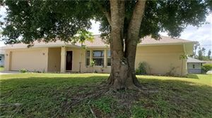 Photo of 8456 Coral DR, FORT MYERS, FL 33967 (MLS # 219062033)