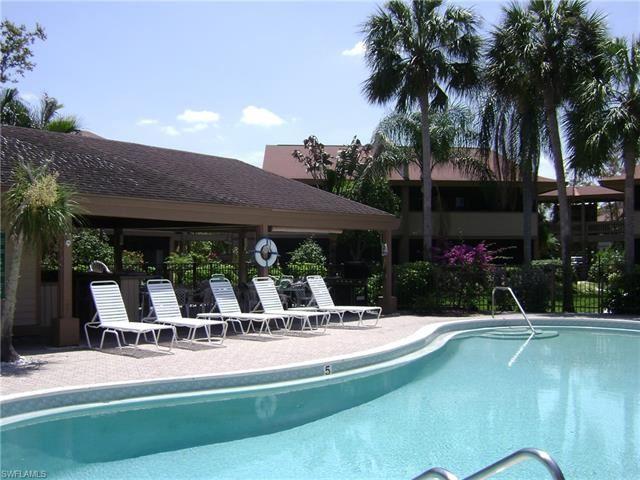64 4th ST #B201, Bonita Springs, FL 34134 - #: 219002033