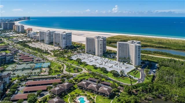 380 Seaview CT #310, Marco Island, FL 34145 - #: 220013033