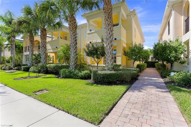 15043 Auk WAY, Bonita Springs, FL 34135 - #: 220060033