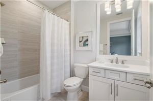 Tiny photo for 16379 Viansa WAY 102, NAPLES, FL 34110 (MLS # 219002034)