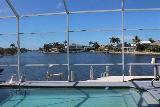1681 San Marco RD, Marco Island, FL 34145 - #: 220041035