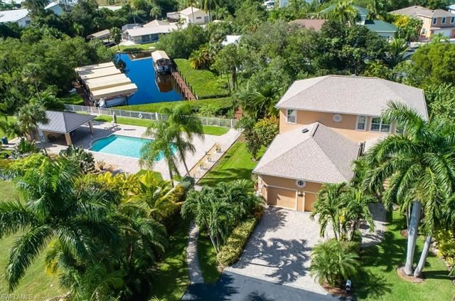 7671 Victoria Cove CT, Fort Myers, FL 33908 - #: 219073037