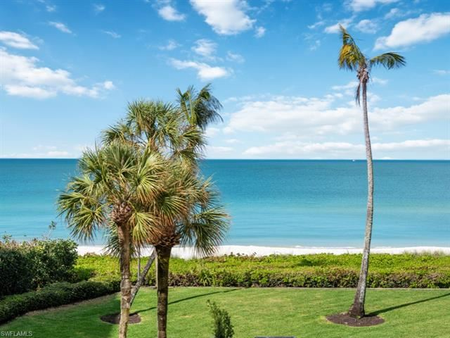 2901 Gulf Shore BLVD N #S2S, Naples, FL 34103 - #: 221015038