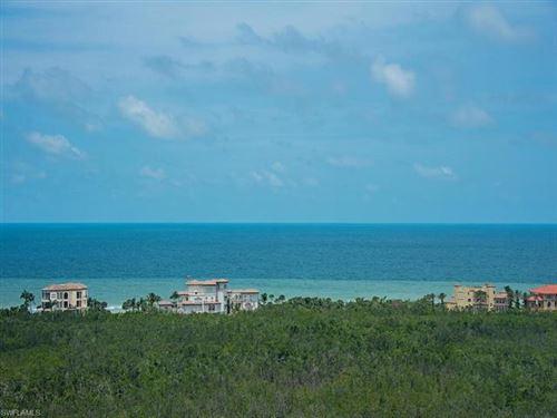 Photo of 7425 Pelican Bay BLVD #804, NAPLES, FL 34108 (MLS # 220057042)