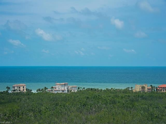 7425 Pelican Bay BLVD #804, Naples, FL 34108 - #: 220057042