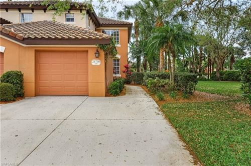 Photo of 21730 Southern Hills DR #103, ESTERO, FL 33928 (MLS # 220021043)