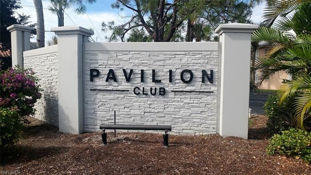 816 Gulf Pavilion DR #102, Naples, FL 34108 - #: 221023043