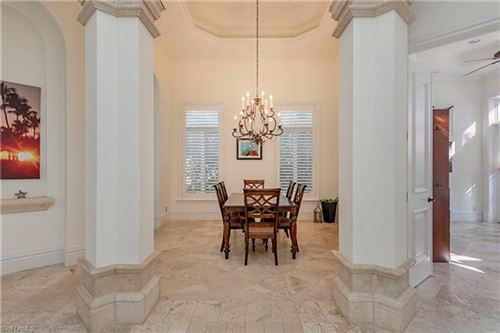 Tiny photo for 477 14th AVE S, NAPLES, FL 34102 (MLS # 219027044)