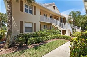 Photo of 432 Valerie WAY 202, NAPLES, FL 34104 (MLS # 219030045)