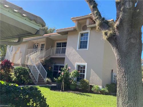 Photo of 8053 Panther TRL #1204, NAPLES, FL 34113 (MLS # 220073045)