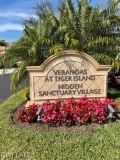 Photo of 8065 Tiger CV #1602, NAPLES, FL 34113 (MLS # 221004045)
