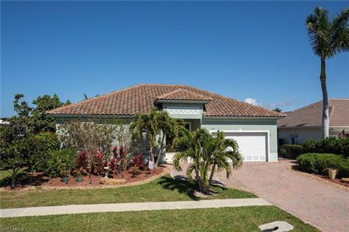 Photo of 1090 Cara CT, MARCO ISLAND, FL 34145 (MLS # 221014045)